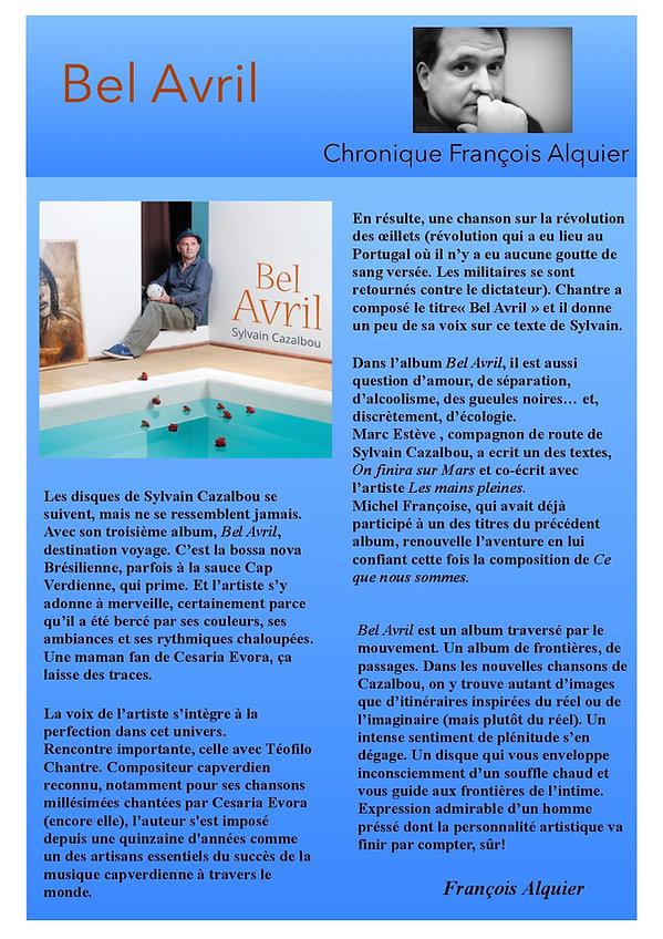 F.Alquier-page-001.jpg