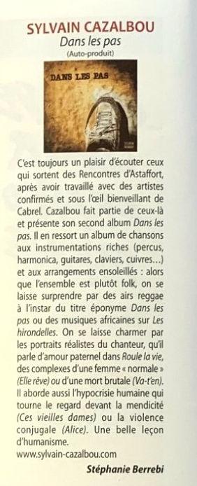 Cazalbou - chronique Francofans.jpg