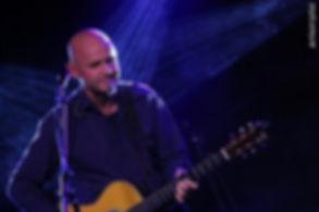 L'Usine_à_musique_-_Toulouse.jpg