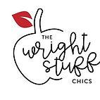 Wright Stuff Chics.jpg