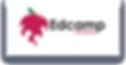 site_logo_v2.png