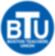 BTU logo.jpg