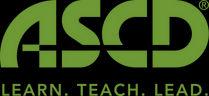 ASCD-Logo-JPG-Green-tagline-below-tradem
