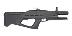МР-514 Exterminator