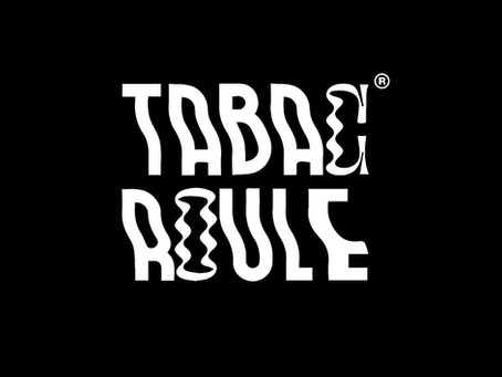 #TabacRoule : The Message (Tunis)