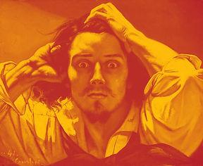 Courbet_edited.jpg