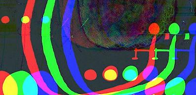 MiroDEEP_edited.jpg