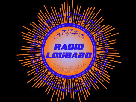 Radio Loubard Découverte : Summer Meeting