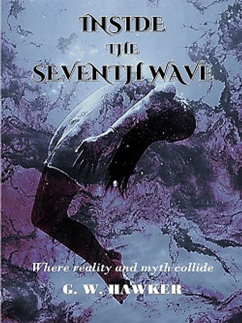 Inside the Seventh Wave EBook