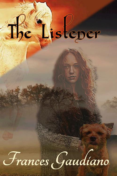 Club The Listener