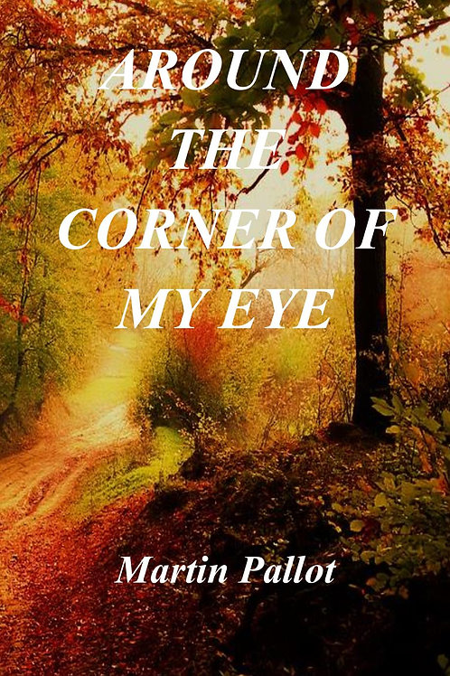 Around the corner of my eye EBook