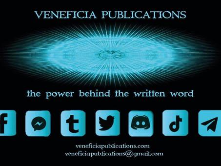 Online Book Fayre
