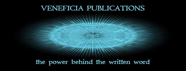 Veneficia publications