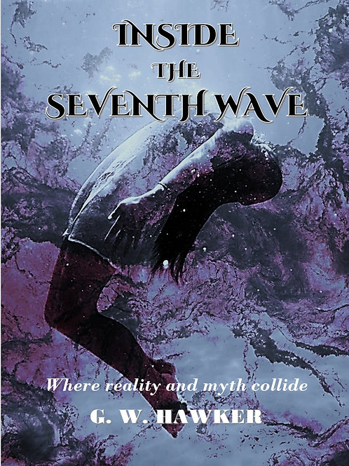 Inside the seventh wave