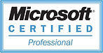 microsoft-certified-professional.jpg