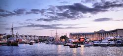 Bristol-Harbour-Wedding