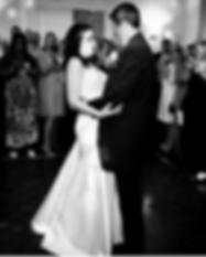 wedding-Bristol-Avon-Gorge.png