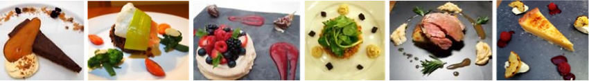 Wedding Caterers Cardiff
