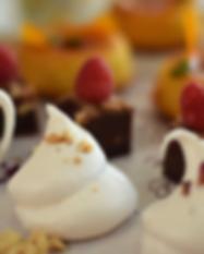 wedding-food-bristol.png
