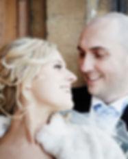 wedding-the-bear-cowbridge.jpg