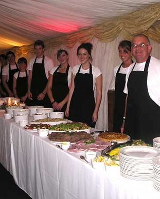 wedding-food-cardiff.png