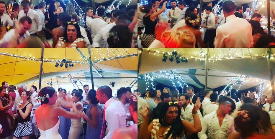wedding-band-cardiff.jpg