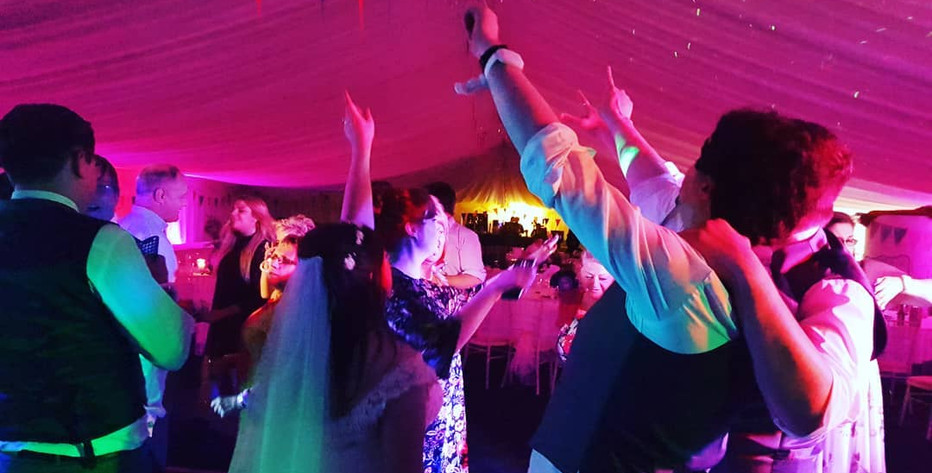 wales-band-wedding.jpg