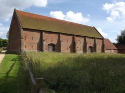music-tithe-barn