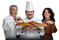 spiros-catering-cardiff