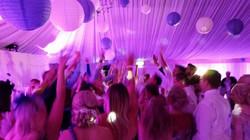 wedding-band-wales