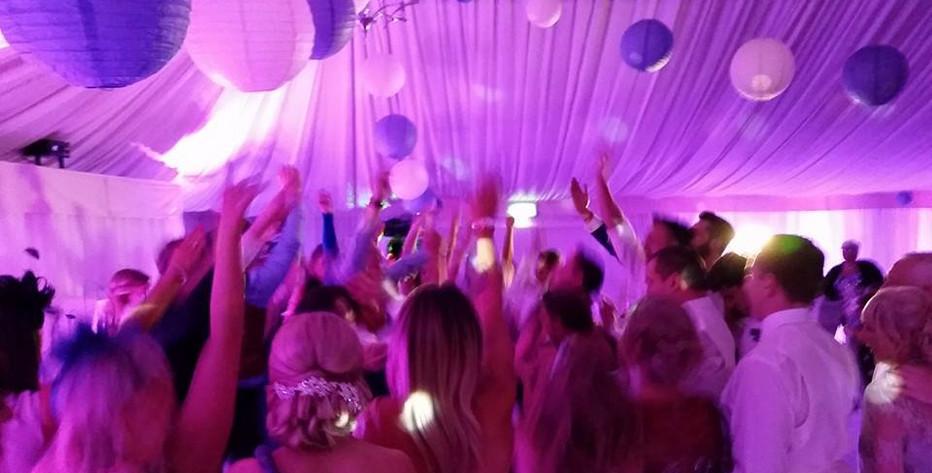 wedding-band-wales.jpg
