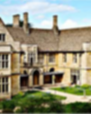 wedding-coombe-lodge.png