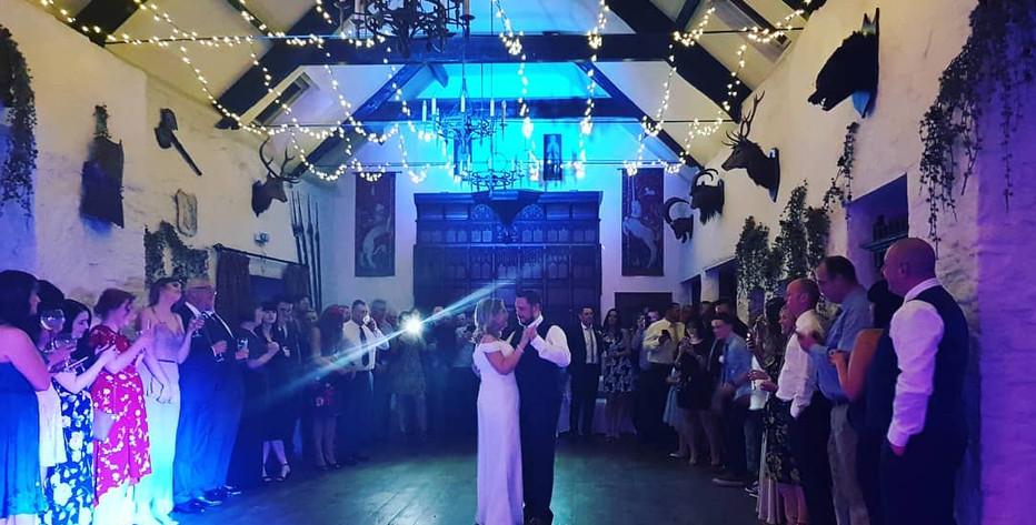 live-music-wedding.jpg