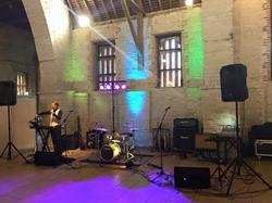 wedding-band-review-bristol