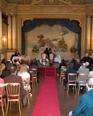 wedding-band-craig-y-nos-castle.jpg