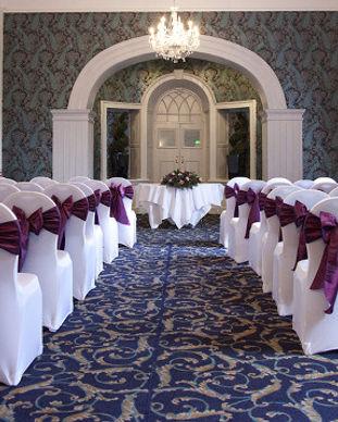 wedding-the-bear-hotel.jpg