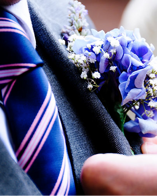 wedding-cadbury-house-bristol.png