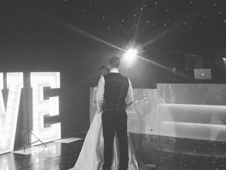 Wedding Band Cardiff - August 2016