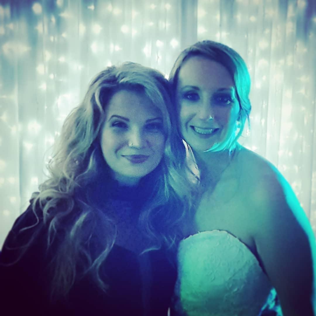 wedding-venue-south-wales-hensol