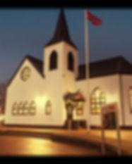 music-norwegian-church-cardiff.jpg 2015-