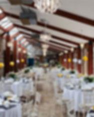wedding-corran-resort.jpg