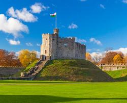 Cardiff-Castle-wedding
