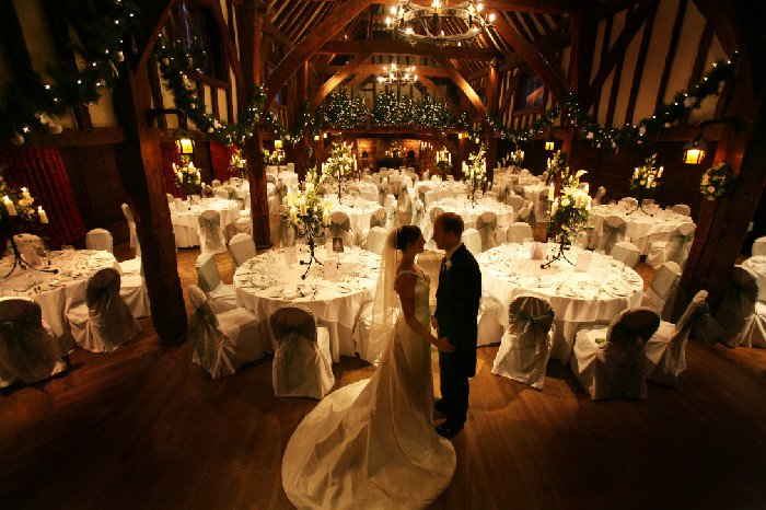 tithe-barn-weddings