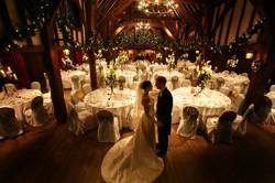 tithe-barn-weddings