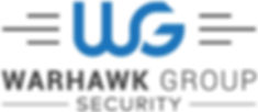 Warhawk Group Logo white.jpg