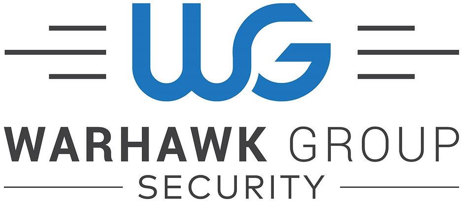 Warhawk Group Logo white.jpg