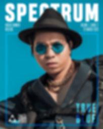 SPECTRUM TB-01.jpg