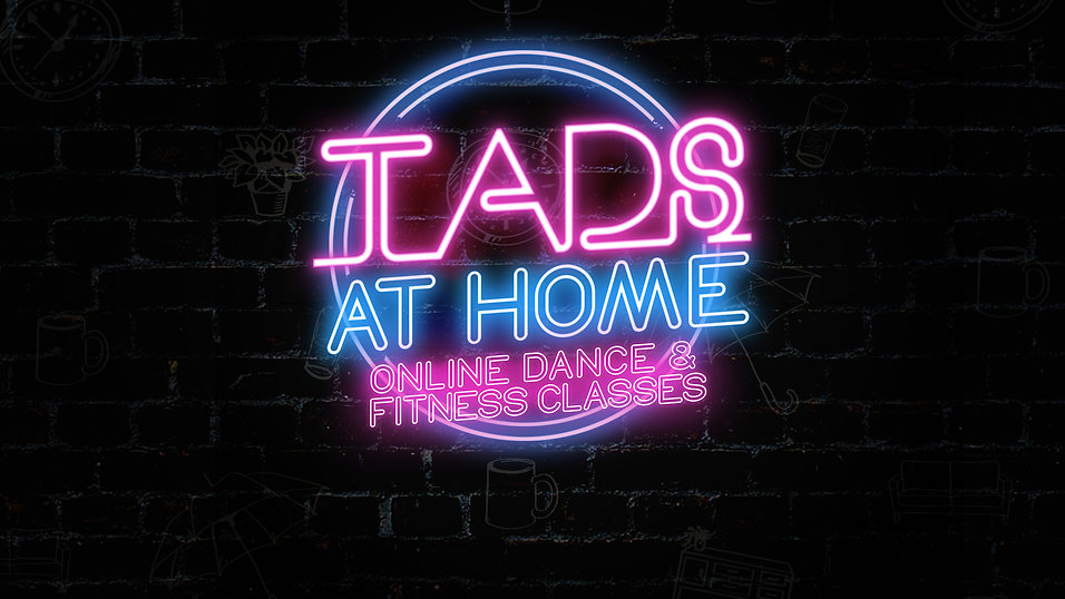 TADS At Home