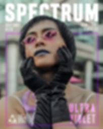 SPECTRUM UV-01.jpg