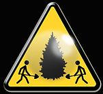 warning sign_11.jpg